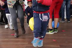 Pessoa Idosa Integração 12 07 17 Foto Celso Peixoto  (23) (Copy) (prefbc) Tags: pessoa idosa crianças integração nei