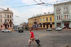 Chernivtsi (Czerniowce) (ADAM MUSIAŁ) Tags: chernivtsi ukraine