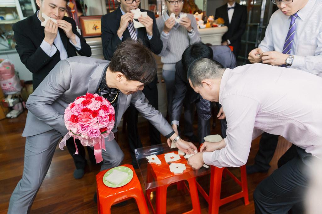 072台北 婚禮紀錄