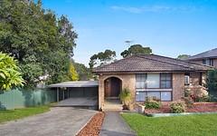 6 Pippitta Street, Marayong NSW