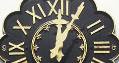 Plöner Schloss Uhr (LXXXVI) Tags: plön see plönersee seen schloss schlossgarten natur schleswigholstein norden