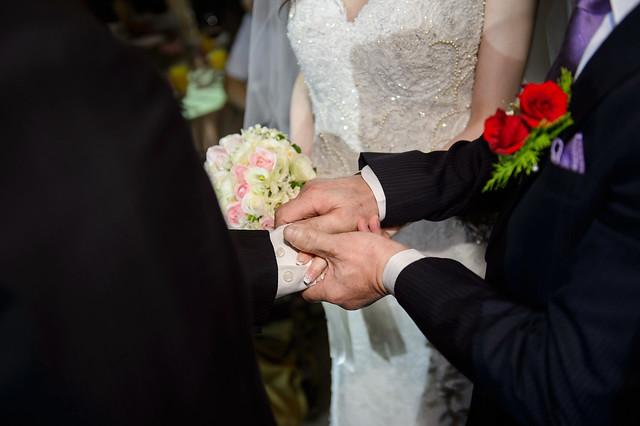 戶外婚禮, 台北婚攝, 紅帽子, 紅帽子工作室, 婚禮攝影, 婚攝小寶, 婚攝紅帽子, 婚攝推薦, 萬豪酒店, 萬豪酒店戶外婚禮, 萬豪酒店婚宴, 萬豪酒店婚攝, Redcap-Studio-134