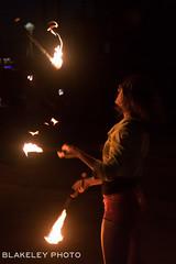 Spinurn 7/12/17 (Chris Blakeley) Tags: spinurn seattle gasworkspark firespinning firespinner fire flow flowarts juggler juggling