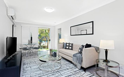 5/200 Pacific Hwy, Greenwich NSW 2065