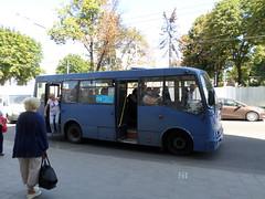 SAM_5272 (Mark Dmowski) Tags: lwow ukraina ukraine