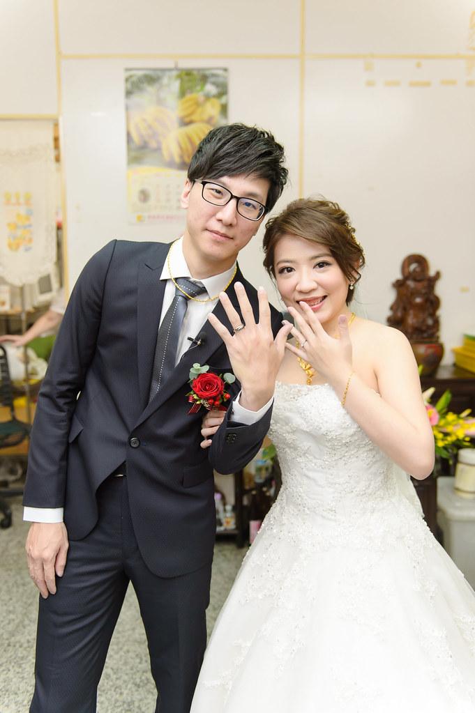 """""""""""婚攝,晶綺盛宴婚攝,婚攝wesley,婚禮紀錄,婚禮攝影""""'LOVE37718'"""