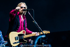 TomPetty and the Heartbreakers-8 (Indie Images) Tags: barclaycardbritishsummertimefestival hydepark indieimagesphotography outsideorganisation tompetty tompettyandtheheartbreakers gigjunkies livemusic nikon