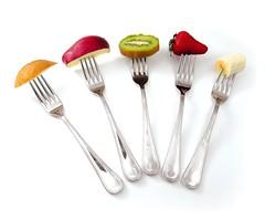 La tua ricetta ad un talent? Ora si può, iscriviti subito. (Cudriec) Tags: chef foto giuria ricette sharingchef social talent