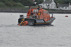 DSC_1421 (jakear) Tags: rnli lifeboat fleetwood blackpool barrow morcambe hovercraft