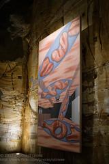 Museum of Old and New Art (Stinkee Beek) Tags: australia mona tasmania