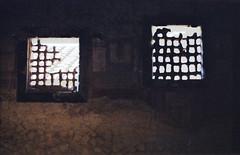 (melancholija) Tags: film canonae1 herculaneum italy