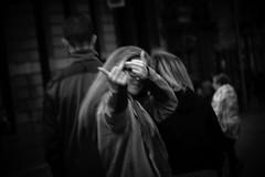 Paisley Pipe Band Championships 2017 (72) (dddoc1965) Tags: dddoc david cameron paisley photographer july22nd2017 saturday paisleypipebandchampionships2017 paisleycenotaphandcountysquare 3rdbarrheadanddistrict dumbartonanddistrict dunoonargyll eastkilbride greyfriars irvineanddistrict johnston kilbarchan kilmarnock kilsyththistle milngavie renfrewnorthyouth renfrewshireschool royalburghofstirling stfrancis strathendrick williamwood judgesadjudicators psnaddonqvrm rshawpiping ahepburndrumming dbrownensemble streetcompetition sharonsmith officials maureengilmour gordonhamill iainmacaskill iaincrookston nigelgreeves annrobertson annemariegreeves jonathantremlett renfrewshireprovost lorrainecameron paisley2021