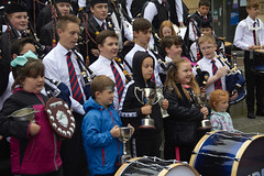 Paisley Pipe Band Championships 2017 (175) (dddoc1965) Tags: dddoc david cameron paisley photographer july22nd2017 saturday paisleypipebandchampionships2017 paisleycenotaphandcountysquare 3rdbarrheadanddistrict dumbartonanddistrict dunoonargyll eastkilbride greyfriars irvineanddistrict johnston kilbarchan kilmarnock kilsyththistle milngavie renfrewnorthyouth renfrewshireschool royalburghofstirling stfrancis strathendrick williamwood judgesadjudicators psnaddonqvrm rshawpiping ahepburndrumming dbrownensemble streetcompetition sharonsmith officials maureengilmour gordonhamill iainmacaskill iaincrookston nigelgreeves annrobertson annemariegreeves jonathantremlett renfrewshireprovost lorrainecameron paisley2021