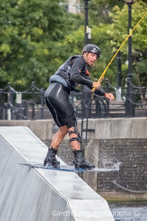 Hyperlite Salford Wake Board Comp 2017- Professional Competition-8860
