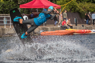 Hyperlite Salford Wake Board Comp 2017- Amateur Competition-7879