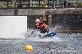 Hyperlite Salford Wake Board Comp 2017- Amateur Competition-7669