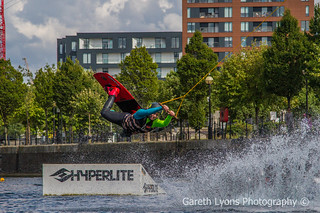 Hyperlite Salford Wake Board Comp 2017- Amateur Competition-1382