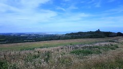 20170713_155326 (Sweet Mango 1965) Tags: hastings country park