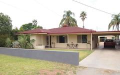 113 Willyama Street, Broken Hill NSW