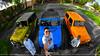 JEEPERS Selfie (dr.7sn Photography) Tags: thehydra tires nikon nitto metalmulisha mudgrappler hydro hydroblue hassan hydra happy hailhydra hdr hidprojector headlight saudi saudiarabia street smile sahara summer smittybilt stinger sunglasses selfie rasel redsea orangewrangler blue bluewrangler bluejeep bodyarmor wrangler jeddah jeepwrangler greenwrangler
