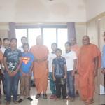 Gurumaharaj visit (51)