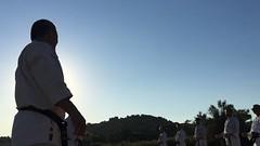 2017_kyokushinhellas_summercamp_1588