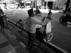 Banyuwangi, Indonesia III (Vincent Christiaan Alblas) Tags: banyuwangi java indonesia vincentalblas