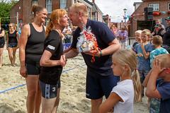 2017-07-15 Beach volleybal marktplein-87