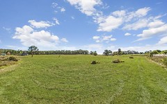 1355 Hue Hue Road, Wyee NSW