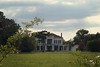 Antebellum Plantation (farenough) Tags: forgotten alabama al rural south rurex decay wander explore southern antebellum plantation mansion field farm history architecture home house photo photography