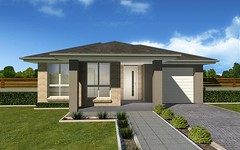 Lot 1603 Akuna Street, Gregory Hills NSW