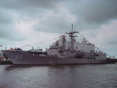 """USS Elrod 1 • <a style=""""font-size:0.8em;"""" href=""""http://www.flickr.com/photos/81723459@N04/35792271632/"""" target=""""_blank"""">View on Flickr</a>"""