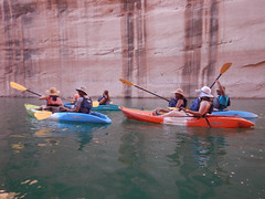 hidden-canyon-kayak-lake-powell-page-arizona-southwest-2141