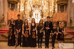 3º Concierto VII Festival Concierto Catedral72