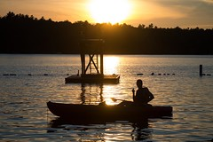 Izzy-1570 (CampSkylemar) Tags: aquapalooza sceniclandscape 2017