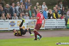fb_14juli17_371 (bayernwelle) Tags: sb chiemgau svk sv kirchanschöring fussball fusball bayern bayernliga derby saison saisonstart feier landrat siegfried walch