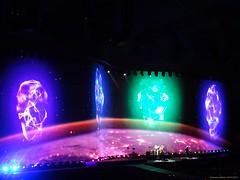 U2 - The Joshua Tree Tour 2017 - (Croke Park Dublin/Ireland) - Beautiful Day (cd.berlin) Tags: sonyhx90v beautifulday u2 joshuatree tour 2017 30years jt30 asortof homecoming crokepark croker adamclayton bono vox larrymullenjr edge dublin dublincity dublintown ireland irish irland irlanda music concert concertjunkie concertphotos greatconcert live show rockshow liveshots event gig nighttime picofthenight atmosphere inspiration positivevibes amazing band bestbandintheworld musicphotos rockband europa europe nofilter