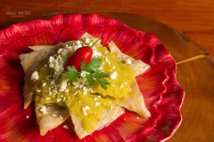 _MG_8293-Editar (raulmejiafotos) Tags: aprobado food foodporn fotografia de producto alimentos foodstyling maquillaje comida saludable salmon frutas verduras sopa carne costilla postre dessert