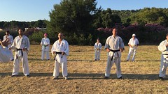 2017_kyokushinhellas_summercamp_1633