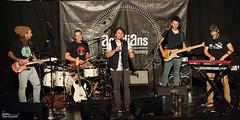 09_Acadians_6784 (darry@darryphotos.com) Tags: cafeduboulevard d700 deuxsevres melle melle79 nikon nouvelleaquitaine poitoucharentes acadians concert larondedesjurons mercredissurlaroute mercredissurlaroute2017 music musiciens musique scene show