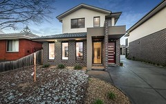 1/152 Tyler Street, Preston VIC