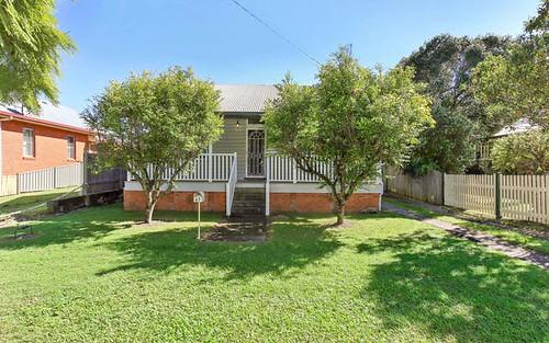 47 Alice St, Grafton NSW 2460