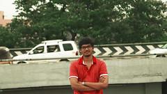 #home #asiad #colony #annanagar #westextn #chennai #photoshoot #red #luminescence #effect #camroll #friends #smile2share (akilvarman) Tags: effect red asiad luminescence chennai colony photoshoot home friends camroll annanagar smile2share westextn
