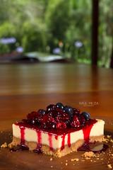 _MG_8383-Editar (raulmejiafotos) Tags: aprobado food foodporn fotografia de producto alimentos foodstyling maquillaje comida saludable salmon frutas verduras sopa carne costilla postre dessert