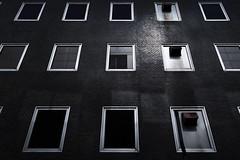 sdqH_170720_B (clavius_tma-1) Tags: sd quattro h sdqh sigma 1224mm f4 dg 1224mmf4dghsm art 日本橋 nihonbashi 東京 tokyo building structure window tile rectangle