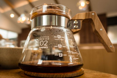 Coffee (teltone) Tags: moorhall aughton merseyside restaurant manor house liverpool finedining luxury retreat gourmet foodheaven sonyrx100m4 1 sensor mirrorless anniversary celebration