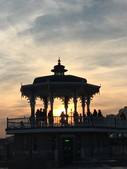 bandstand2 (pete4662) Tags: brighton bandstand