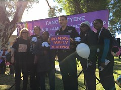 """March against Family and domestic Violence, Alice Springs, 11/07/2017 • <a style=""""font-size:0.8em;"""" href=""""http://www.flickr.com/photos/33569604@N03/35864011892/"""" target=""""_blank"""">View on Flickr</a>"""