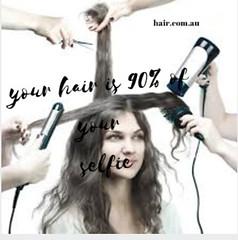 Hairstyle (hair.com.au) Tags: hairstyle hairrelatedservices hairsalon