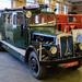 1940 Magirus KSH 115 fire engine